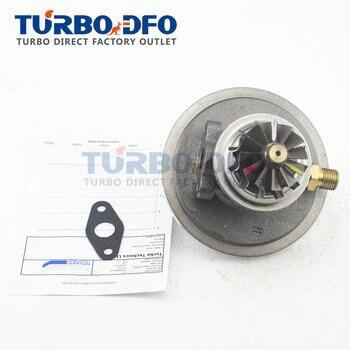 Turbine 53049700129 53049880139 turbo core CHRA 53049700139 cartridge repair kit for VW Multivan 2.0TDI 120/132 Kw TDI-CR CFCA