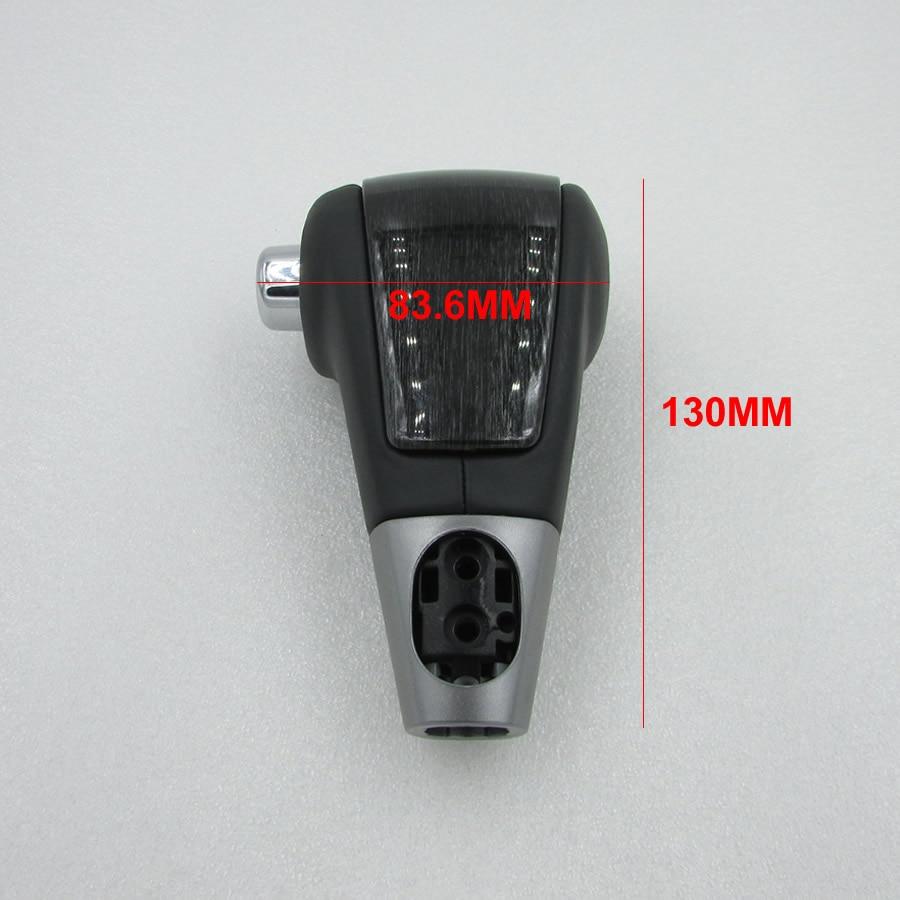 기아 스포티지 현대 투손 자동 변속기 시프트 레버 - 자동차부품 - 사진 4