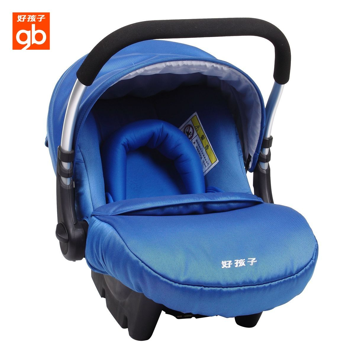 Goodbaby Boy European Standard Basket Style Baby Car Seat 0 15 Months CS700 In Child Safety Seats From Mother Kids On Aliexpress