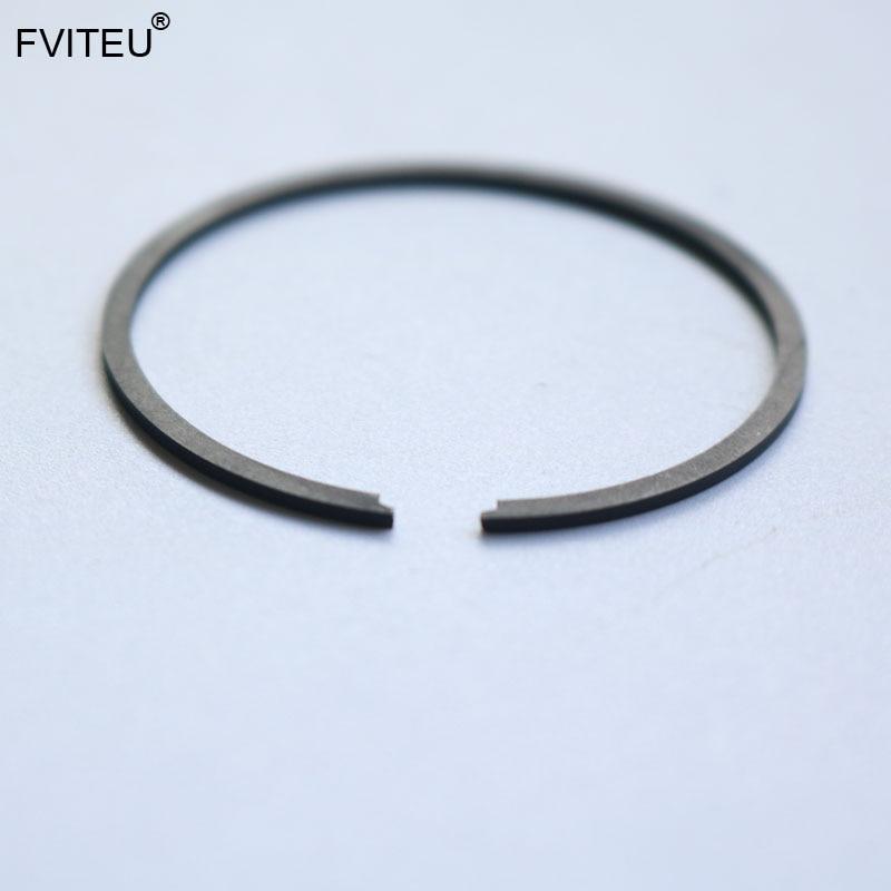 36mm Piston Ring for 29CC 30.5CC Rovan CY Zenoah Engine HPI KM Baja 5B Losi FG
