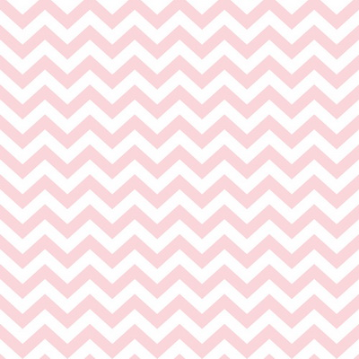 5X7ft Art fabric Photography Backdrop Pink Chevron Pattern Newborns Children Photo Background Portrait Drops D-6716 5 x 7 ft pink love hearts print photo backdrop for wedding party portrait photography studio background s 1305