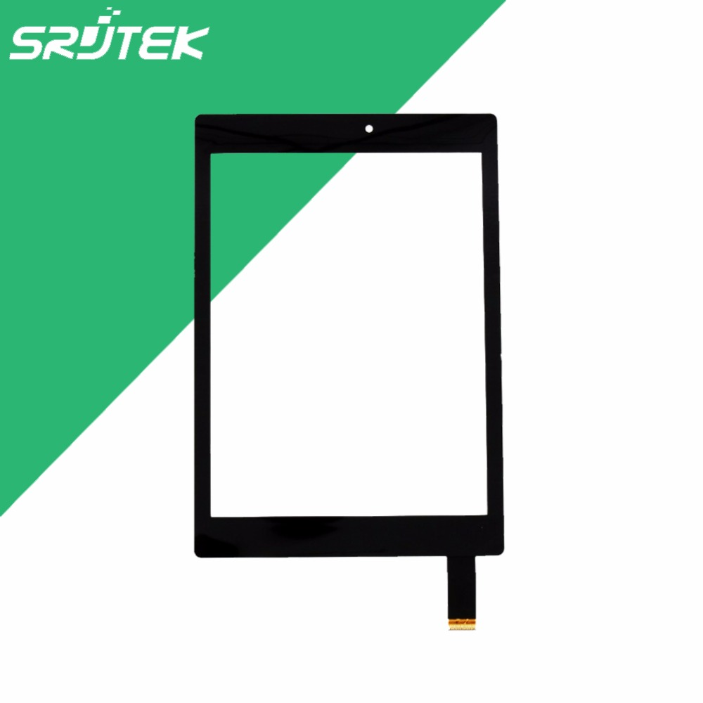 ACE-CG7.8C-318 XY FPDC-0304A ACE-CG7.8C-318-FPC 7,85 zoll <font><b>PMT7077_3G</b></font> PMP7079D 3G Tablet PC touchscreen-panel glas digitizer image