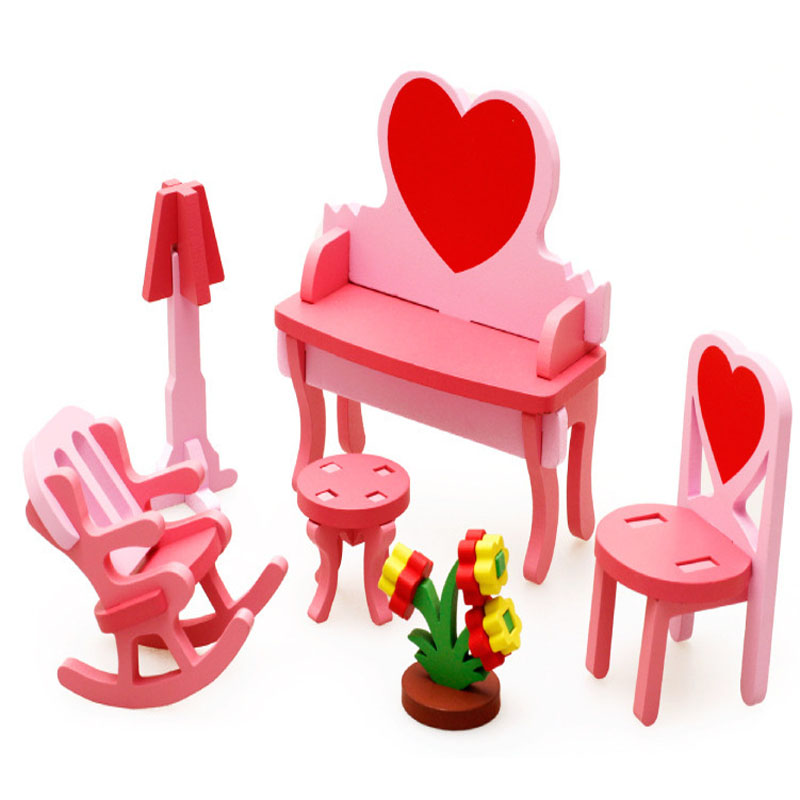 Dollhouse Furniture Clipart All About Clipart