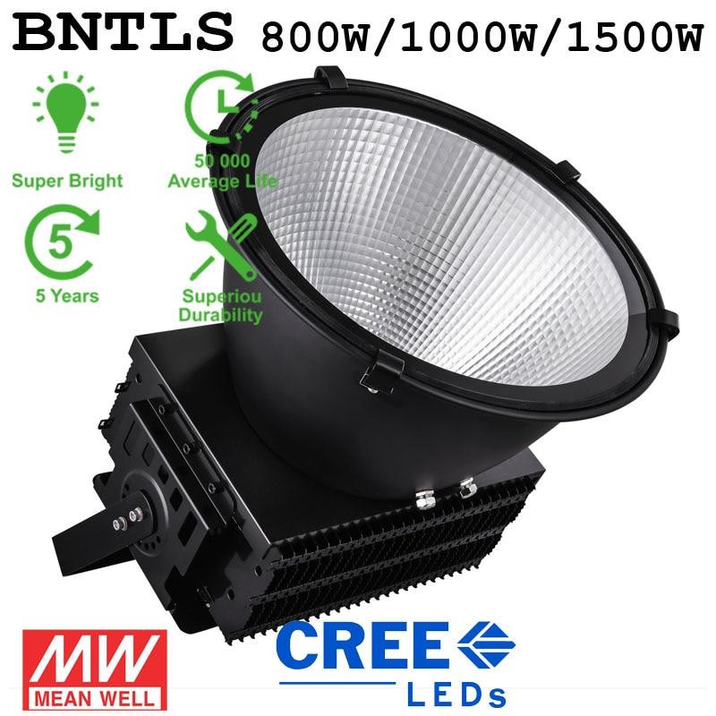 Anti Glare 480W 1000W Led Flood Light With 5 Years Warranty, Stadium Led Light дополнительная фара gofl glare of light gl ddde36w 3315