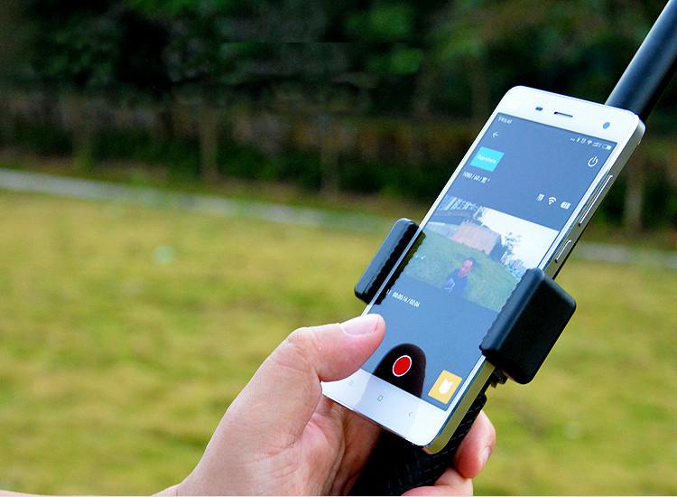 gopro phone holder (9)