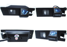 free shipping!!! Car Rear View Parking CCD Camera For Vauxhall OPEL Astra Corsa Meriva Vectra Zafira