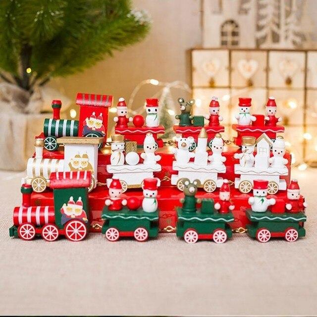 Święta Bożego Narodzenia - aliexpress