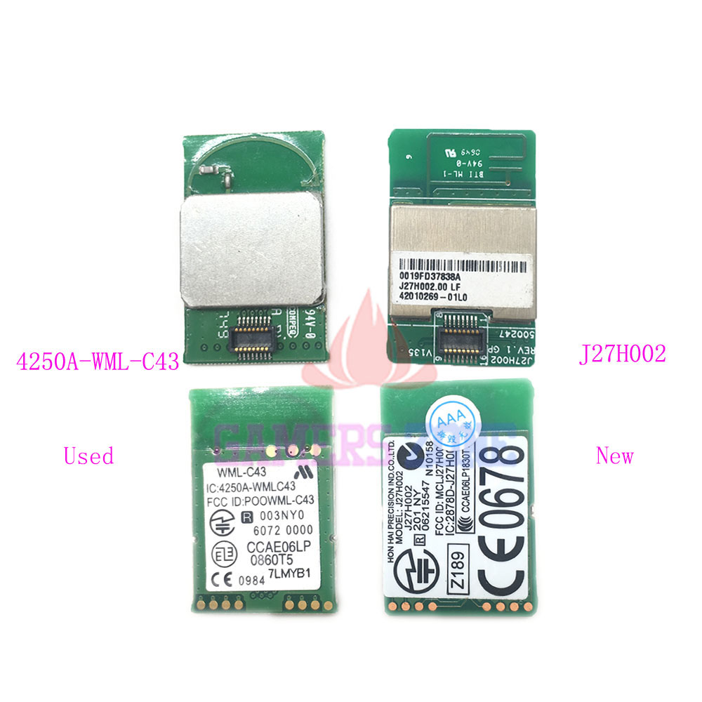 Wei/ß auf Schwarz Logic-Seek 4 Schriftb/änder kompatibel f/ür Brother TZE-345 P-Touch 300 340 1000 BTS F 2400 E 2500 PC 7500 VP 9200 DX 9800 PCN RL 700 S H 500 LI 18mm//8m