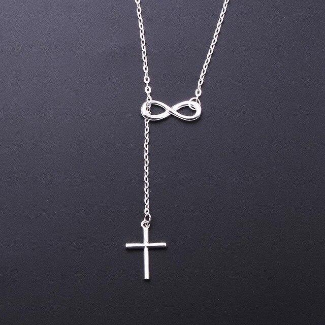 Small gold cross pendant necklace women girl kidsmini charm pendant small gold cross pendant necklace women girl kidsmini charm pendant gold color jewelry crucifix aloadofball Gallery