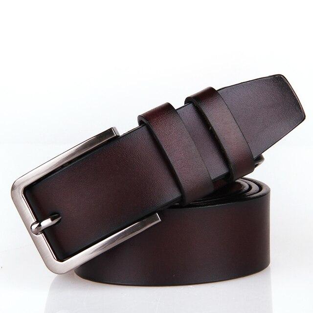 aliexpress ceinture homme,ceinture gucci toulouse pas cher 64cf461e1aa