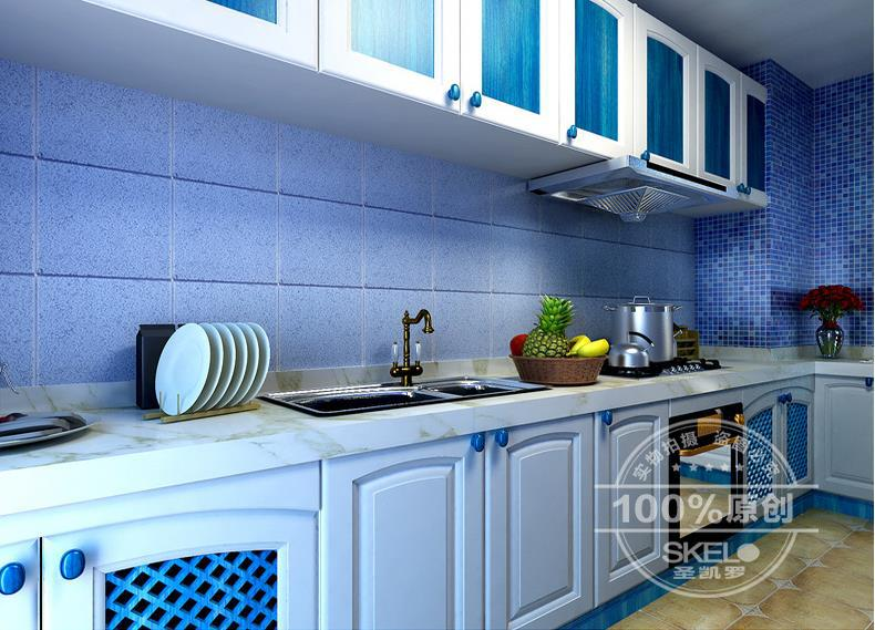 Hot stock feinsteinzeug wandfliesen küche bad balkon spezielle