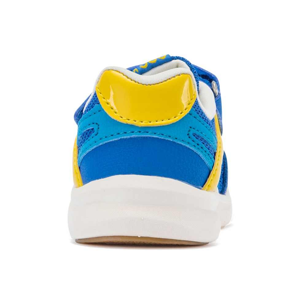 Abckids 1-6 T ฤดูใบไม้ผลิฤดูร้อนรองเท้าเด็ก Breathable Anti - Slip รองเท้าผ้าใบลำลองรองเท้า