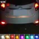 For Opel Astra J SCO...