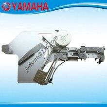 YAMAHA feeder CL24mm KW1 M4500 XXX NEUE