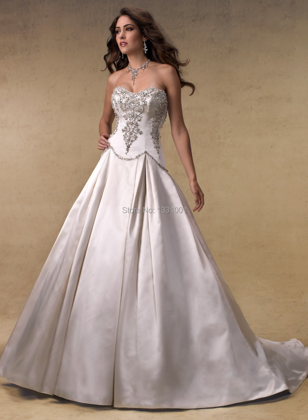 Online Get Cheap Purple White Wedding Dress -Aliexpress.com ...