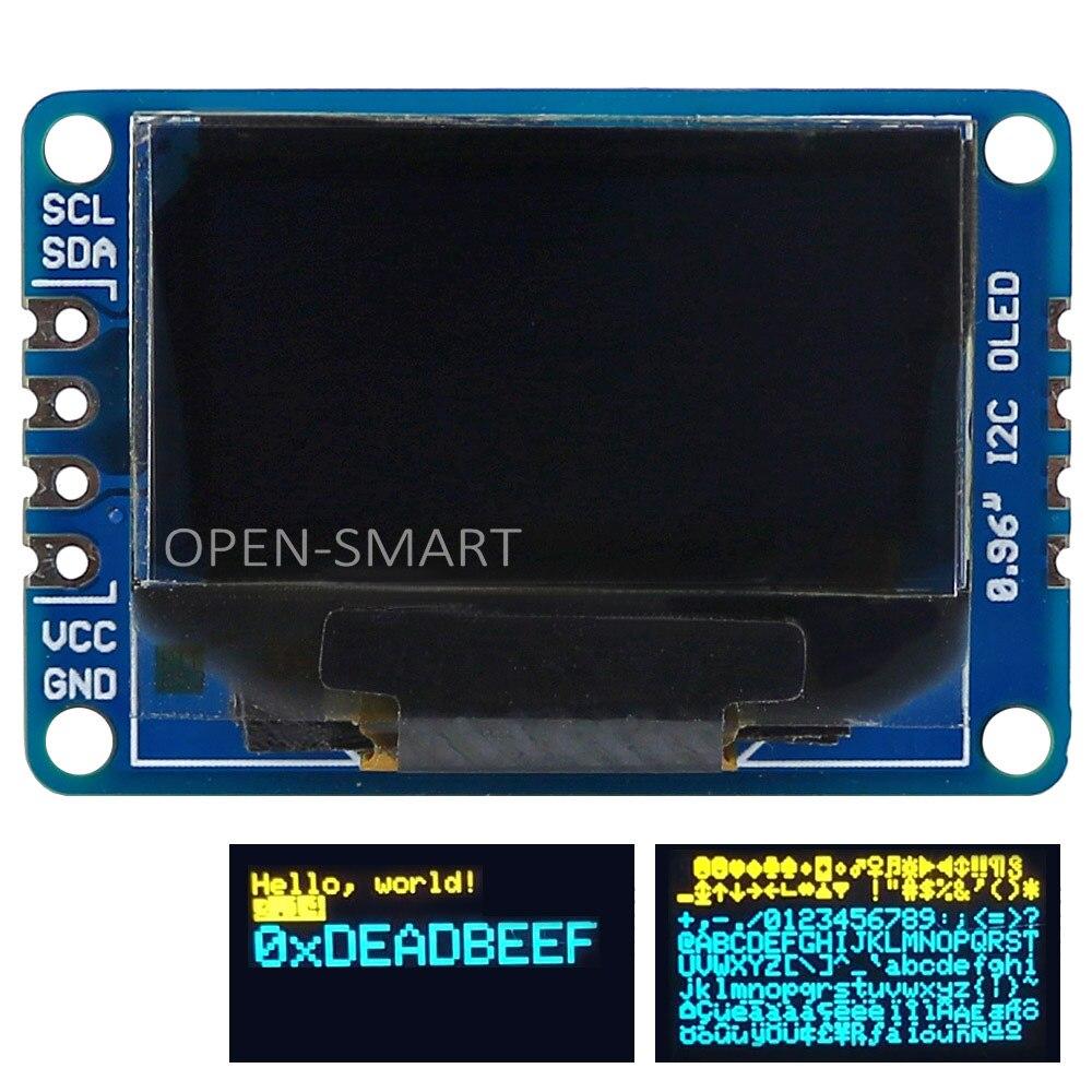 OPEN SMART Long Range 315MHz RF Wireless Transceiver Kit for Arduino