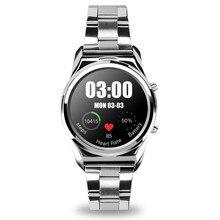 Bluetooth Weareble Gerät LW04 Smart Uhr Herzfrequenz Unterstützung SIM TF Karte Smartwatch Für iOS Android PK KW18