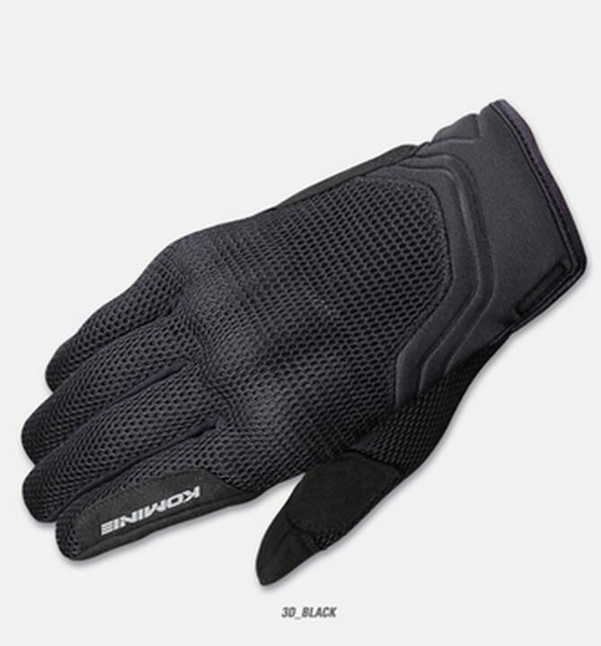 Free Shipping Motorcycle Summer Mesh Breathable Motorcycle Gloves Racing Gloves Motocross gloves guantes moto motosiklet eldiven racmmer cycling gloves guantes ciclismo non slip breathable mens