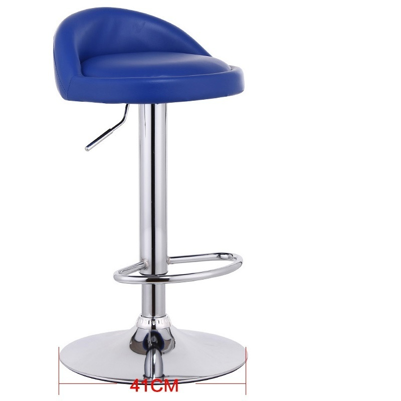 Купить с кэшбэком Banqueta De La Barra Barstool Sandalyesi Taburete Sandalyeler Stoelen Stuhl Hokery Kruk Cadeira Stool Modern Silla Bar Chair