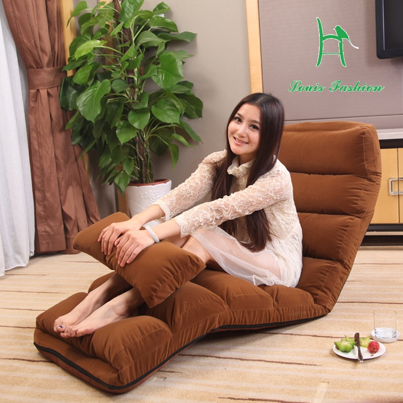 Pleasant Us 78 0 Single Tatami Lazy Sofa Sofa Lazy Chair Chair Folding Chair Folding Sofa Bed A Nap In Living Room Chairs From Furniture On Aliexpress Gamerscity Chair Design For Home Gamerscityorg