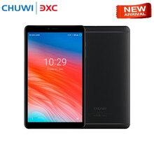 CHUWI Hi9 Pro MTK679 X20 Дека Core 8,4 дюймов gps 3 ГБ Оперативная память 32 ГБ Android 8,0 4 г LTE металлический корпус Phablet Tablet PC Телефонный звонок WI-FI