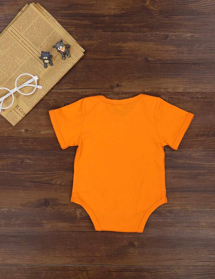 21+ Pumpkin Patch Outfit For Babies Pictures