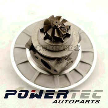 Núcleo Turbo cartucho do turbocharger CHRA 17201-30080 compressor turbolader partes CT16 para Toyota Hiace/Hilux 2.5L 2KD-FTV 2002-