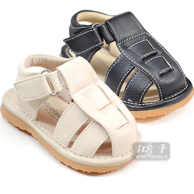 Sheep summer sandals sound 70001 shoes