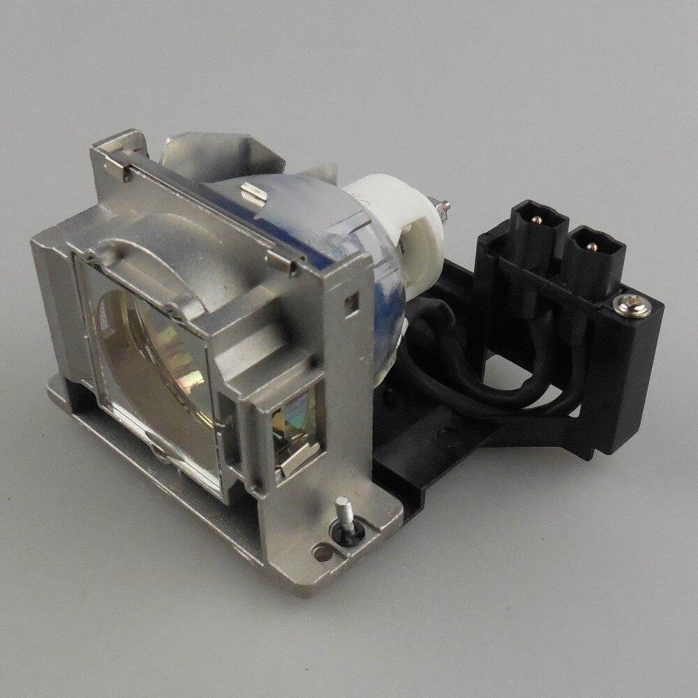 все цены на High quality Projector lamp PJL-725 for YAMAHA DPX-830 with Japan phoenix original lamp burner онлайн