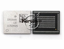 5pcs/lot 339S00446 WIFI IC For IPAD PRO 12.9 2018 A1954/ A1893 WI-FI version WLAN bluetooth module IC Laptop replacement IC chip