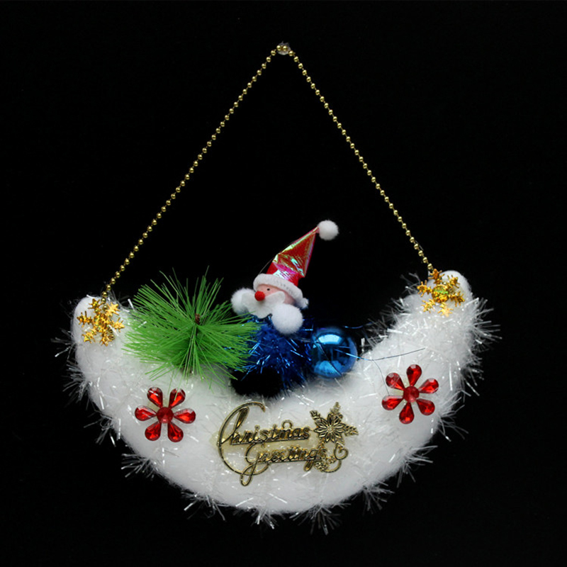 Sam Moon Home Decor: Moon Christmas Ornaments Promotion-Shop For Promotional