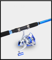 Power Seapole Fishing Sets High Carbon Telescopic Fishing Rod Super Hard Ultra Light Throwing Long Hand Rod with Reel 2.7/3.9/m