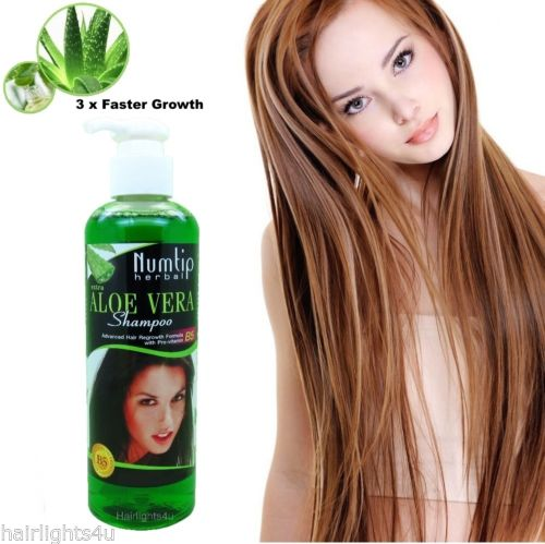 Hair Lengthening Shampoo Reviews - Online Shopping Hair ...