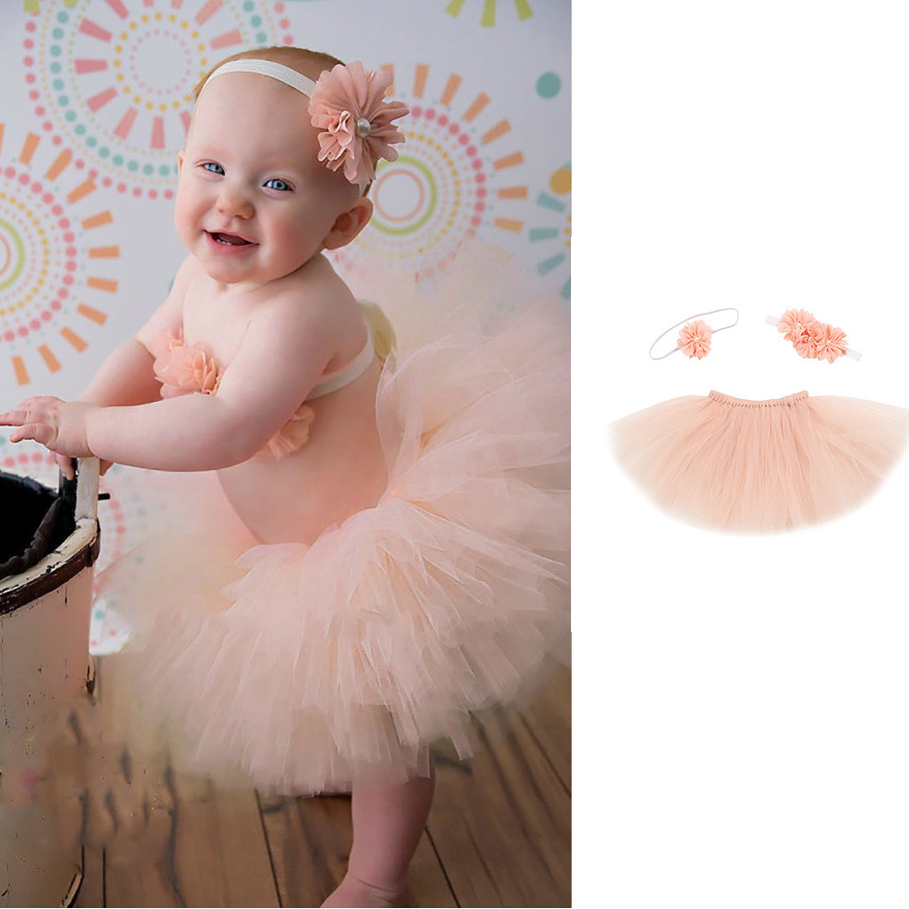 New Children Photo Photography Outfits Kid Clothes Newborn Baby Girls Boys Costume Photo Photography Outfits