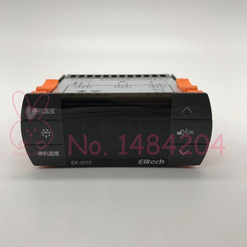 EK-3010  (1)
