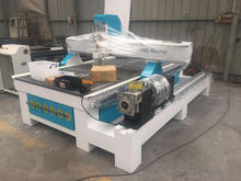 1325 wood cnc machine /4axis cnc router for sale