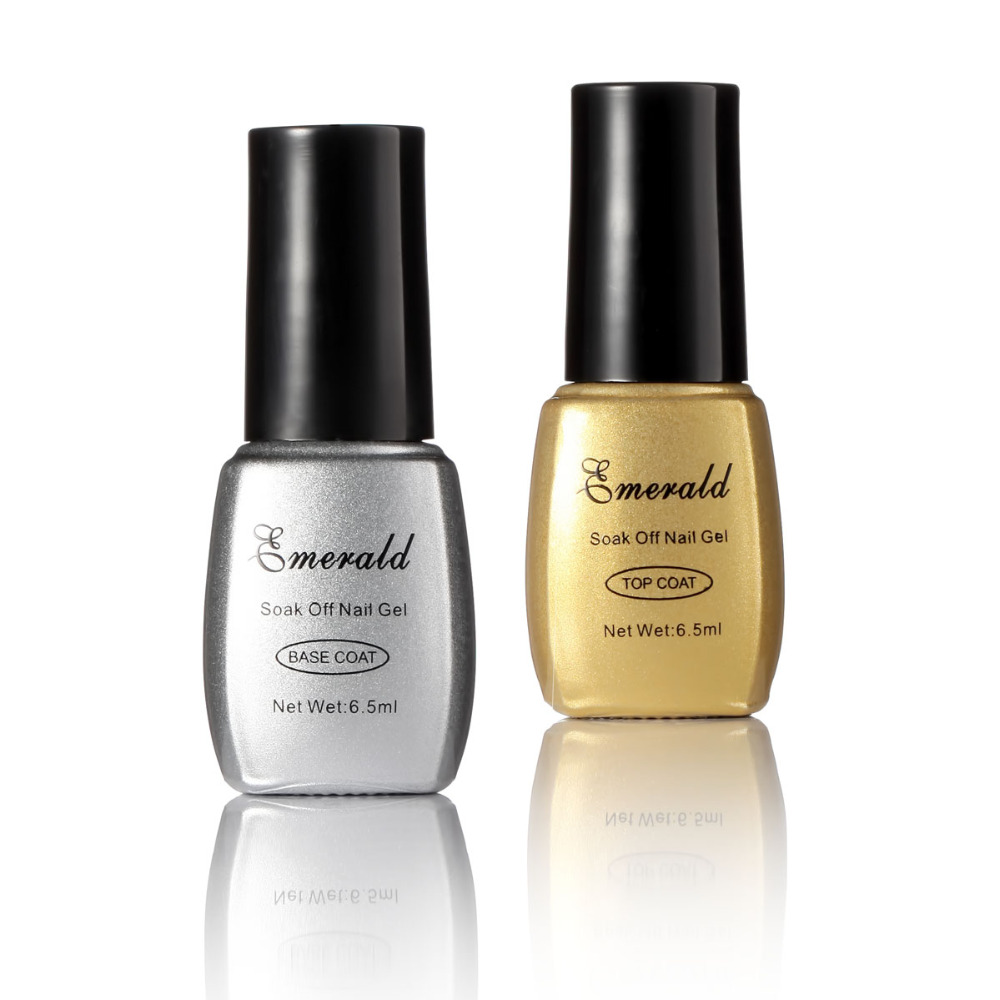 Diamond Cosmetics Nail Polish - Nails Gallery
