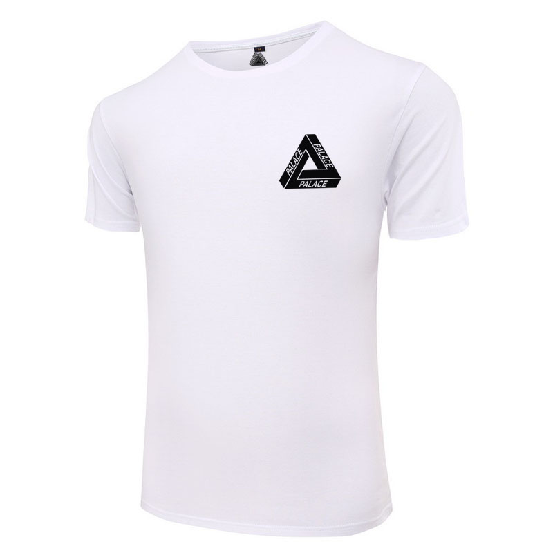 Online buy wholesale good clothing brands from china good for Successful t shirt brands