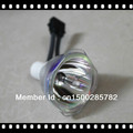SHP86 Projector Replacement Lamp TLPLW9 for Toshiba TOSHIBA TDP-T95/TDP-TW95 warehouse price