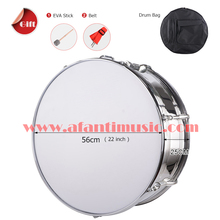 22 inch Afanti Music Bass Drum ASD 055