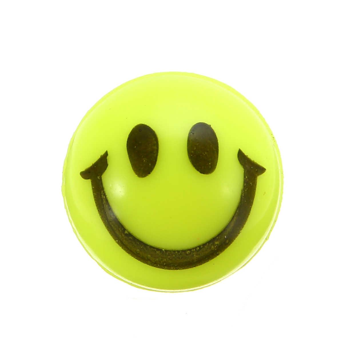 Лидер продаж 10 шт. 27 мм надувной шар Красочные прыгающие шары для детей на день рождения, партия, сумка, игрушка, наполнитель, высокое качество, Подарочная игрушка