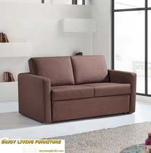 Sofas For Living Room Room Bean Bag Chair Bolsa European Style Three Seat Modern No Fabric Sofa Bed Direct Factory Hot New Beds