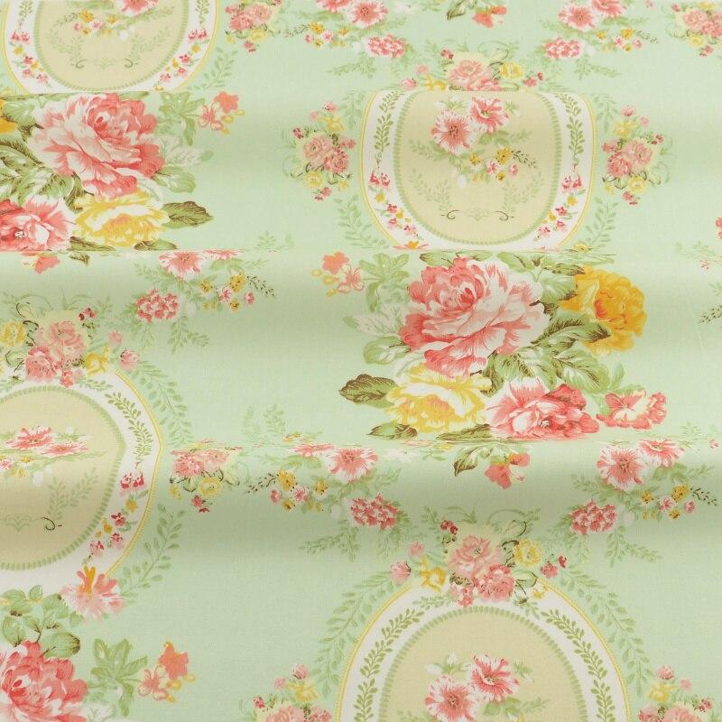 Popular designer kids fabrics buy cheap designer kids for Kids cotton fabric