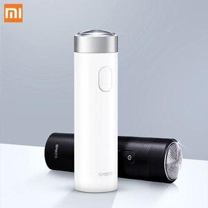 Xiaomi Smate Electric Shaver R