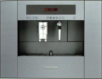 ariston coffee machine mca 16 embedded fully automatic coffee machine ariston coffee machine mca 16 embedded fully automatic coffee      rh   aliexpress com