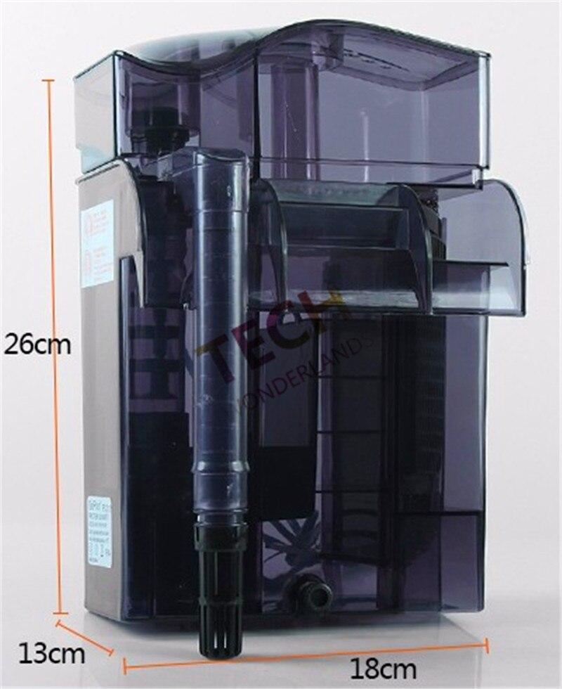 Высокое качество dophin ps2012 Флотатор