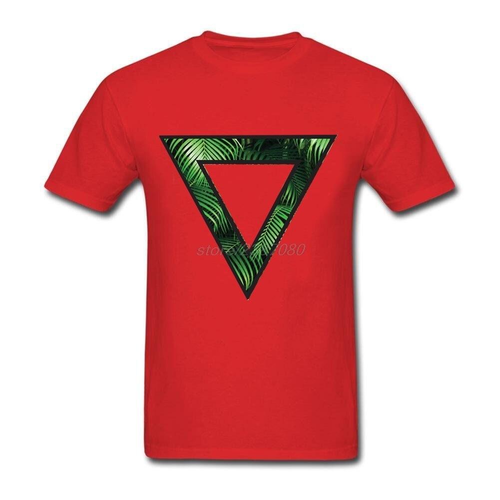 Online Get Cheap Promotional T Shirt Designs -Aliexpress.com ...