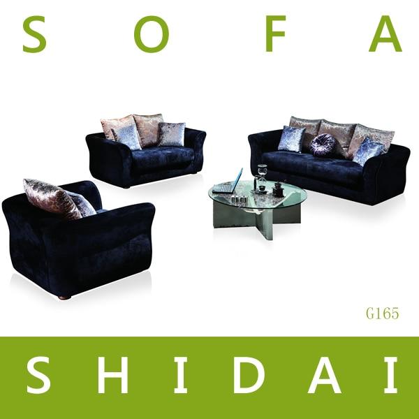 Indian Wooden Sofa Design, Sofa Set Designs India, Indian Sofa Designs G165