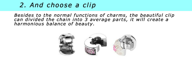 how to collect a bracelet 3