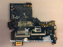 15-R 15-R I7-4510U integrado DDR3 Para series laptop motherboard 784567-501 784567-001 784567-601 ZSO50 LA-A992P(China)